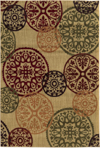 Oriental Weavers Aston 2160Y Area Rug