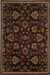 Oriental Weavers Aston 505N Area Rug