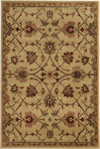 Oriental Weavers Aston 505W Area Rug