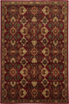 Oriental Weavers Aston 536R Area Rug