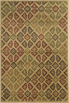 Oriental Weavers Aston 537W Area Rug