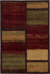 Oriental Weavers Aston 8026X Area Rug
