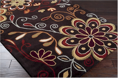 rug for to popular inspire in rugs pertaining home attractive extremely area amazing alluring depot intended impressive kubelick maroon design the