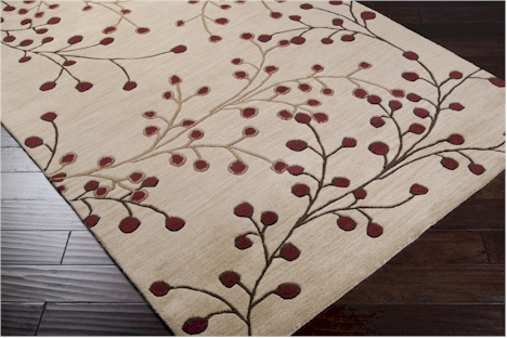 overdyed rugknots todays blogs apv best area hottest the secrets trends maroon kept grande colorful rug rugs
