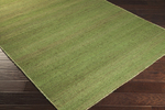 Surya Bermuda BER-1010 Forest Closeout Area Rug - Spring 2015