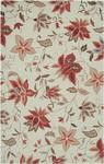 Surya Brentwood BNT-7666 Parchment/Biscotti/Light Copper Closeout Area Rug - Fall 2013
