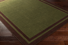 Surya Big Sky Cabin BSC-1000 Closeout Area Rug