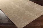 Surya Candice Olson Modern Classics CAN-2069 Beige/Olive Area Rug