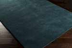Surya Cambria CBR-8704 Teal Green Closeout Area Rug - Fall 2015