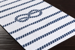 Surya Cape Cod CCD-1018 Navy Closeout Area Rug