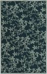 Surya Angelo Surmelis Chapman Lane CHLN-9012 Blue Haze/Teal Green Closeout Area Rug - Fall 2014