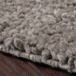 Surya Cirrus CIRRUS-10 Natural Closeout Area Rug - Fall 2013
