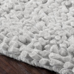 Surya Cirrus CIRRUS-2 Ivory Closeout Area Rug - Fall 2013