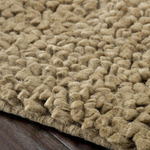Surya Cirrus CIRRUS-3 Gold Closeout Area Rug - Fall 2012