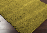 Surya Cirrus CIRRUS-6 Lime Closeout Area Rug - Fall 2013