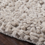 Surya Cirrus CIRRUS-8 Grey Closeout Area Rug - Fall 2013