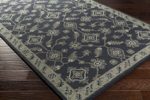 Surya Castello CLL-1000 Closeout Area Rug