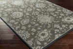 Surya Castello CLL-1002 Closeout Area Rug