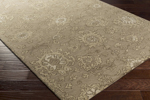Surya Castello CLL-1004 Closeout Area Rug