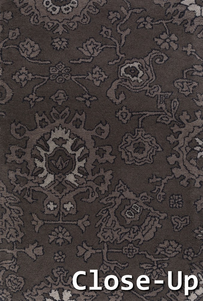 Surya Castello Cll 1005 Closeout Area Rug