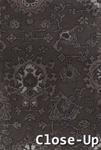 Surya Castello CLL-1005 Closeout Area Rug