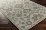 Surya Castello CLL-1007 Closeout Area Rug