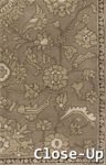Surya Castello CLL-1009 Closeout Area Rug