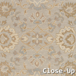 Surya Castello CLL-1010 Closeout Area Rug