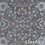 Surya Castello CLL-1011 Closeout Area Rug