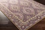 Surya Castello CLL-1023 Closeout Area Rug