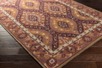 Surya Castello CLL-1024 Closeout Area Rug