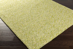 Surya Confetti CONFETT-9 Lime/Moss/Beige Closeout Area Rug - Spring 2015