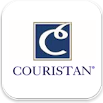 Click to see the Couristan Collections that we offer at Rugs A Bound.
