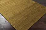 Surya Cotswald CTS-5005 Gold Closeout Area Rug - Spring 2015