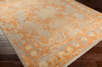 Surya Desiree DSR-1000 Area Rug