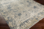 Surya Desiree DSR-1001 Area Rug