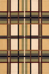 Momeni Elements EL-03 Multi Area Closeout Rug - Fall 2012