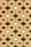 Momeni Elements EL-12 Sage Closeout Area Rug - Fall 2012