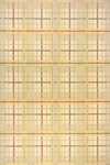 Momeni Elements EL-22 Ivory Closeout Area Rug - Fall 2012