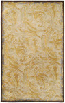 Surya Essence ESS-7630 Off White Closeout Area Rug - Spring 2011
