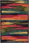Oriental Weavers Pantone Universe Expressions 207X Area Rug
