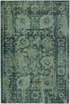 Oriental Weavers Pantone Universe Expressions 3333G Area Rug