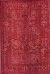 Oriental Weavers Pantone Universe Expressions 3333R Area Rug