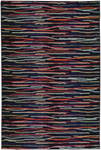 Oriental Weavers Pantone Universe Expressions 3540H Area Rug