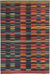 Oriental Weavers Pantone Universe Expressions 603X Area Rug