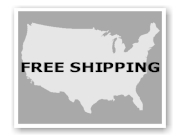 Rugs A Bound Offers Free Shipping!