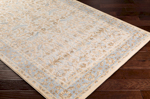 Surya Goldfinch GDF-1013 Area Rug