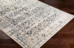 Surya Goldfinch GDF-1014 Area Rug