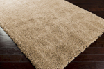 Surya Goddess GDS-7504 Dark Khaki Closeout Area Rug - Fall 2014