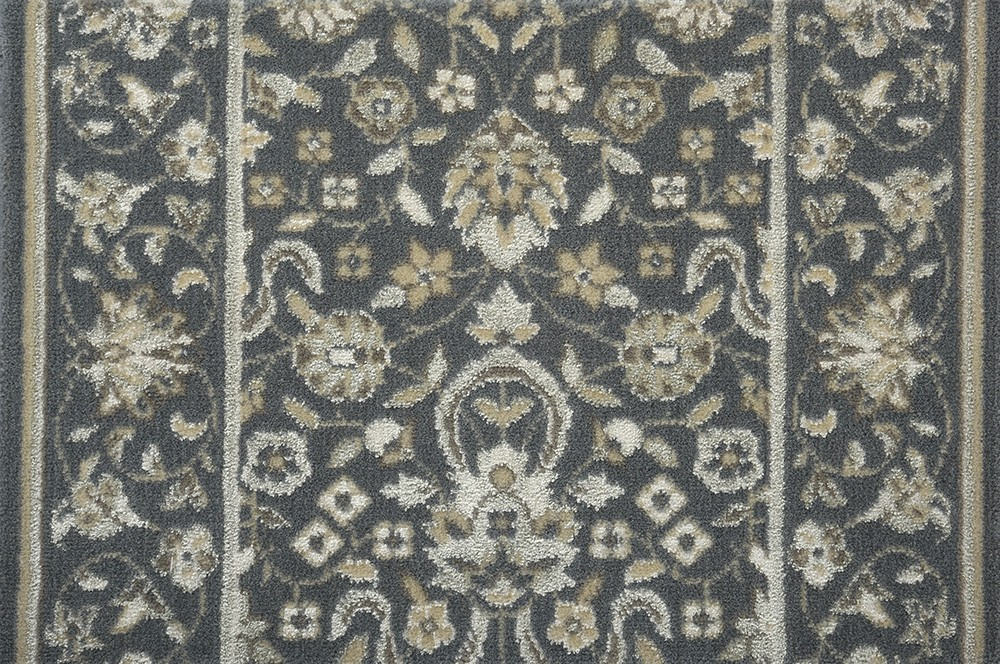 Nourison Broadloom Glamour Carpet Collection